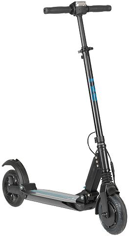 E-Scooter »SXT light « 500...