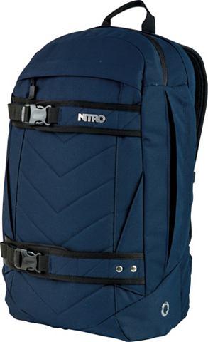 Рюкзак школьный с отсек для ноутбук а ...