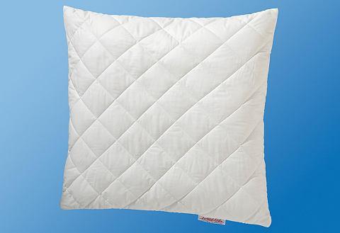 Подушка из природного волокна Marseill...