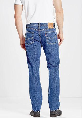 LEVI'S ® джинсы »514?«