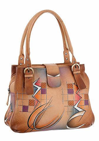 Art & Craft сумка
