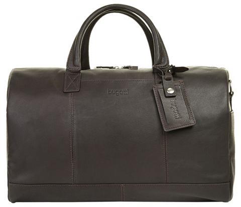 Кожа сумка »Sartoria«