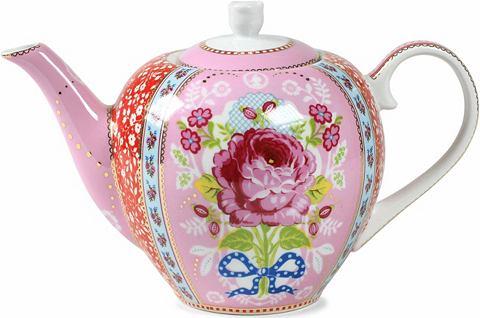 Чайник для заварки большой »Shab...
