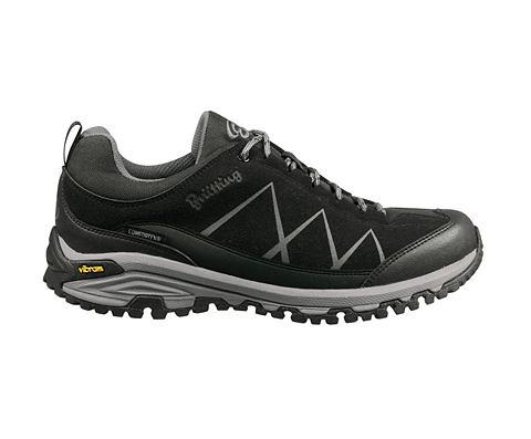 BRÜTTING ботинки ботинки Kansas&l...
