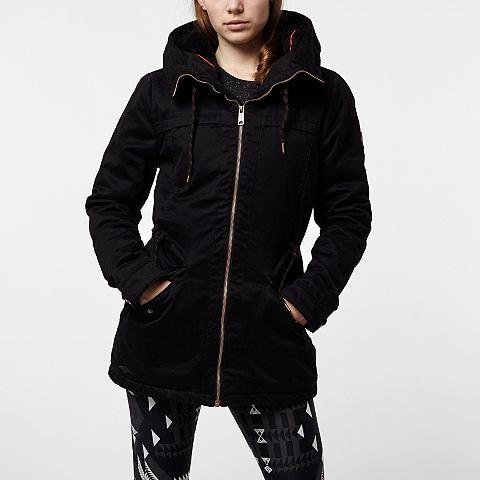Куртка »Comfort«