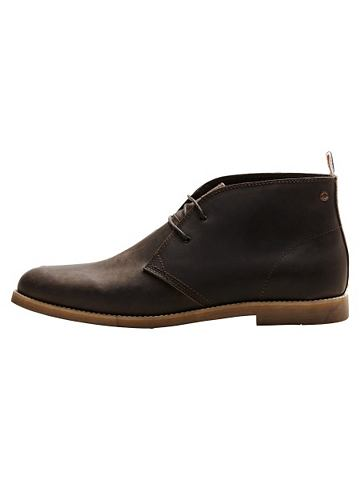 Jack & Jones Chukka- сапоги