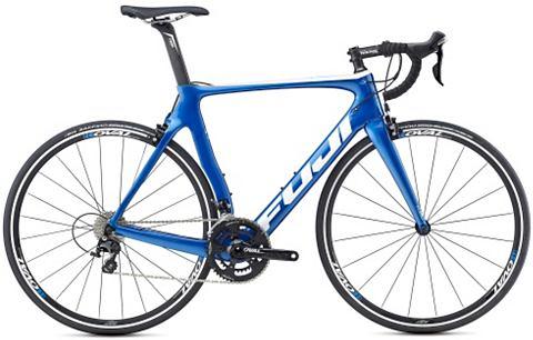 Bikes велосипед гоночный »Transo...