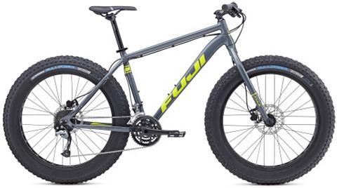 FUJI BIKES Велосипед »Wendigo 2.3« 27...