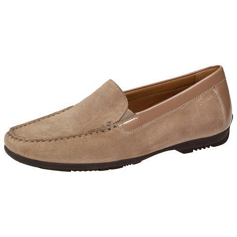 Туфли-слиперы Cimina