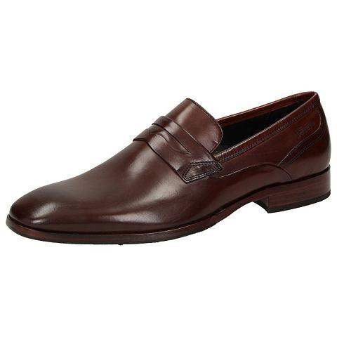 Туфли-слиперы Paladino