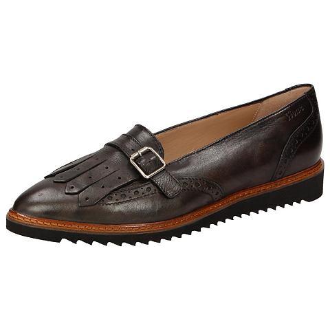 Туфли-слиперы Namura