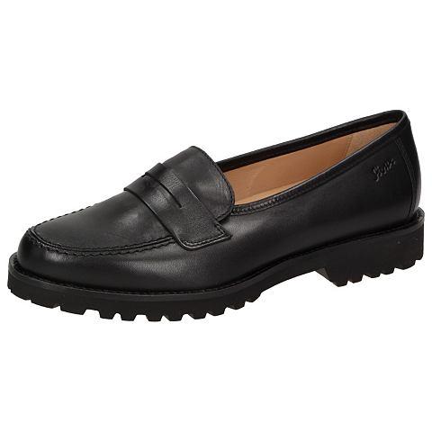 Туфли-слиперы »Vedara«