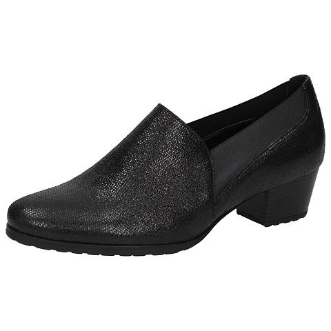 Туфли Fedela
