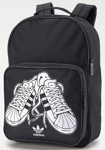 Рюкзак »BP CLASSIC SST«