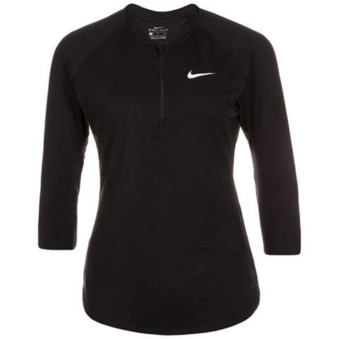 Court Dry Pure футболка для женсщин