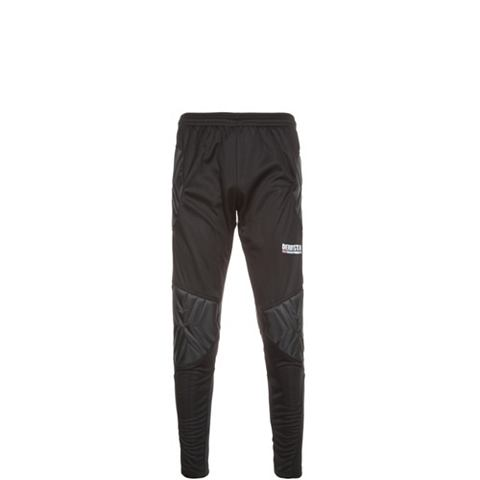 Nico Pro II брюки вратарские Kinder
