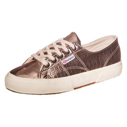 2750 Metcrocw кроссовки для женсщин