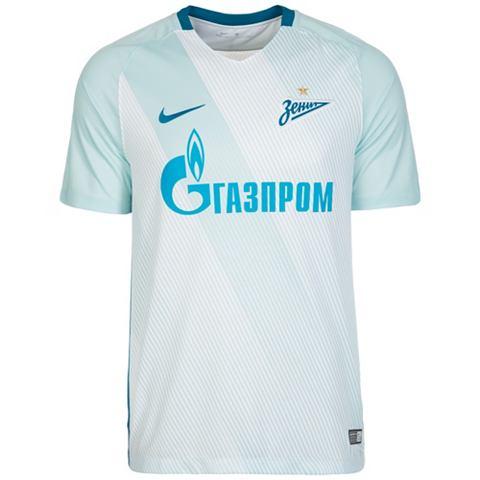 Zenit St. Petersburg футболка спортивн...