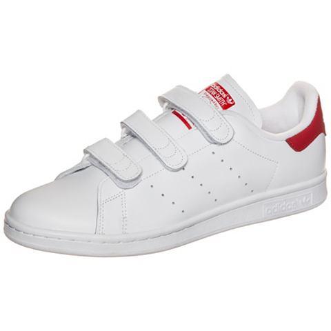 Stan Smith CF кроссовки