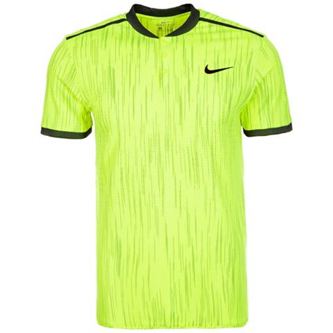 Dry Court Advantage футболка для тенни...