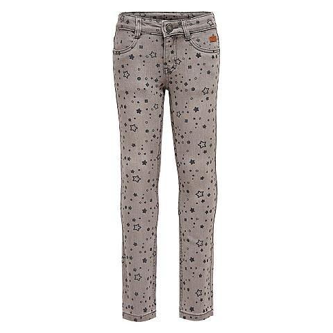 Brick N Bricks джинсы Invent брюки брю...