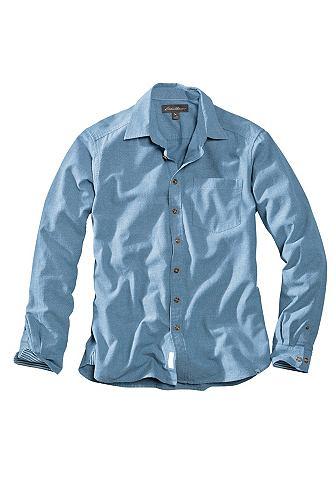 Рубашка gepunktet