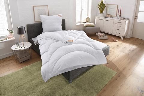 Одеяло »Microlux« 4-Jahres...