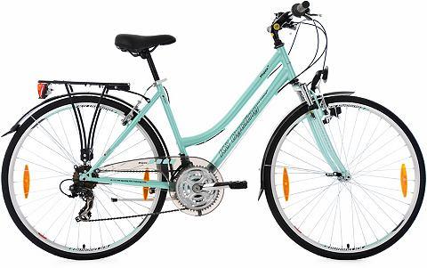 Велосипед 28 Zoll 21 Gang Shimano Tour...