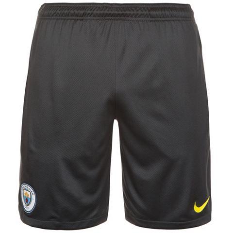 Manchester City Squad шорты спортивные...