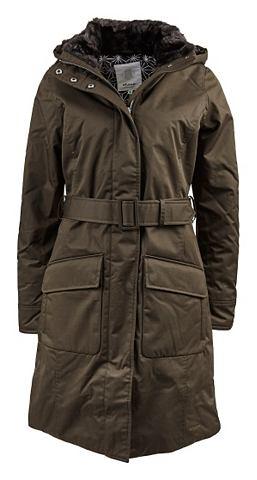 Куртка »PERNILLA«