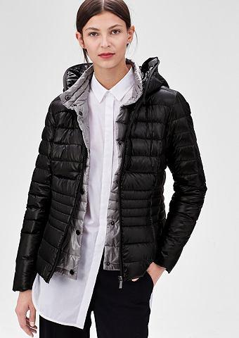 Glänzende Light куртка