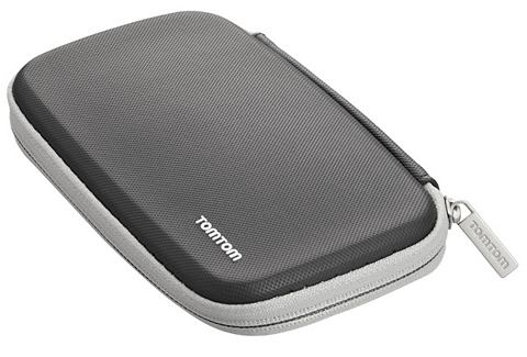 TOMTOM Сумка »Classic Carry Case«...