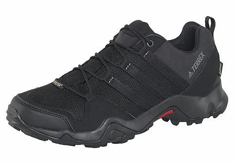 Ботинки »Terrex AX2R Goretex&laq...