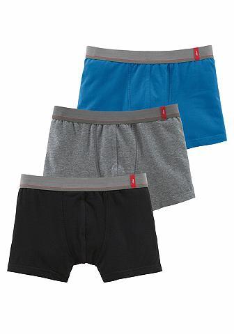 RED LABEL Bodywear трусы (3 единицы