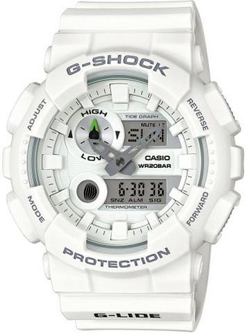 G-Shock часы-хронограф »GAX-100A...