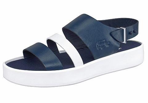Сандалии »Pirle сандалии 117 1&l...