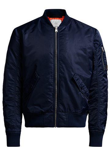 Jack & Jones блузон куртка