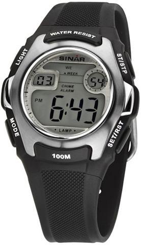 Часы-хронограф »XE-50-1«