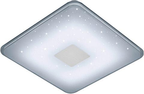 LED потолочный светильник »SAMUR...