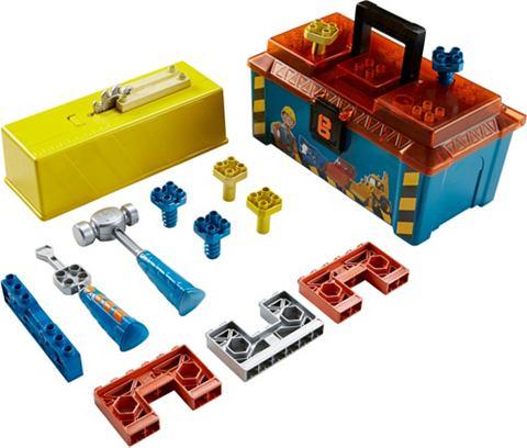Игрушка Werkzeugkiste »Bob der B...