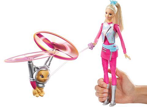Кукла с Декорация