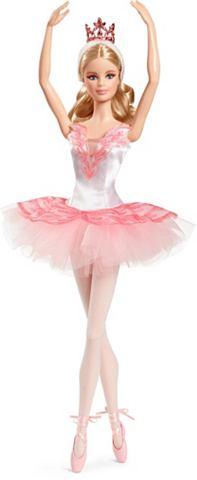 Кукла »Barbie Collector Ballet W...