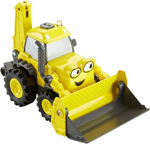 Spielzeugbagger »Bob der Baumeis...