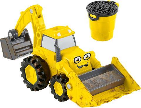 Игрушка автомобиль с принадлежность &r...