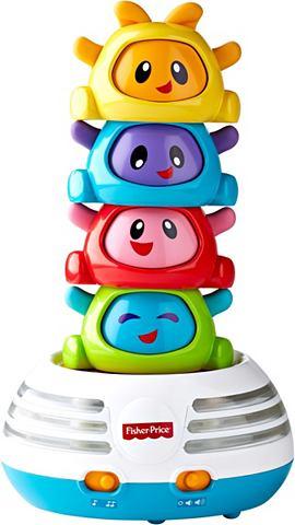 Детская развивающая игрушка »Mus...