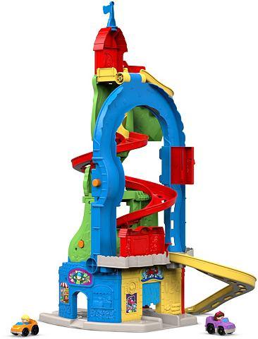 Spielparkhaus »Little People Hoc...