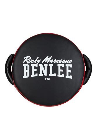 BENLEE ROCKY MARCIANO Schlagpolster »SOLO«