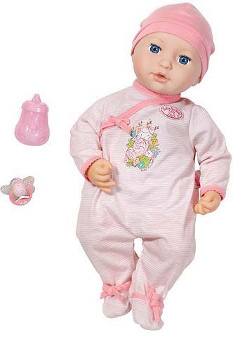 Babypuppe »Baby Annabell® Mi...