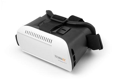 3D-очки » VR GLASSES TX-77&laquo...