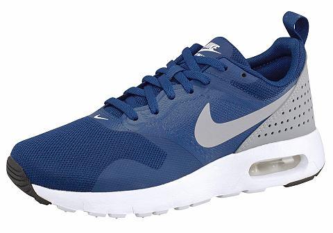 Nike кроссовки »Air Max Tavas K&...